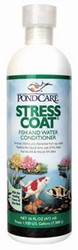 Pond Care: Pond Stress Coat (16-oz)