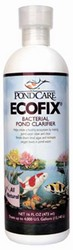 Pond Care: EcoFix (8-oz)