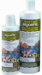 Pond Care: AlgaeFix (16-oz)