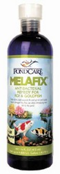 Pond Care: MelaFix (8-oz)