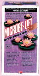 Ecological Laboratories: Microbe-Lift Ensure (1-Gal)