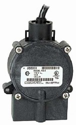 Little Giant: Low Water Shut-Off Switch (115V)