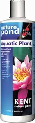 Kent: Aquatic Plant Supplement (16-oz)
